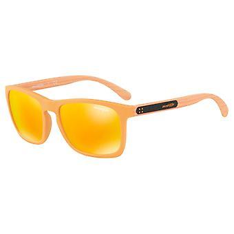 Men's Sunglasses Arnette AN4236-2457N0 (ø 56 mm)