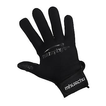 Murphys Unisex Adult Gaelic Gloves