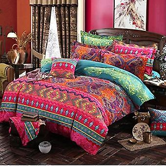3d Comforter Bedding Sets, Winter Bedsheet Pillowcase