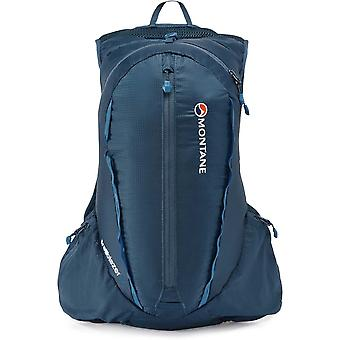 Montane Trailblazer 18 - Narwhal Blue
