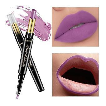 Stift Lip Liner Lippenstift