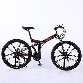 K-star Road By Cycling Racing Bike, Folding Bike