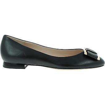 Högl HG71010600100 universal  women shoes