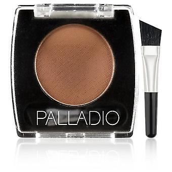 Palladio Brow Powder Shadow 02 Auburn