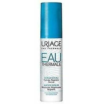 Uriage L'Eau Thermale Water Serum 30 ml