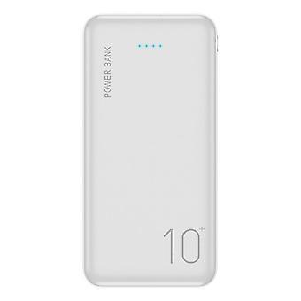 External Battery Portable Powerbank