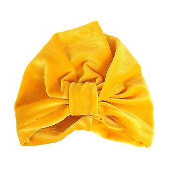 Winter-Baby-Fotografie Requisiten elastische Mütze, für Turban Hut