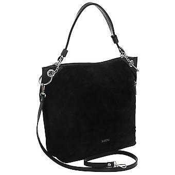 Badura ROVICKY98700 rovicky98700 vardagliga kvinnliga handväskor