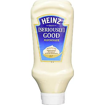 Heinz Sérieusement Bonne Mayonnaise 775g