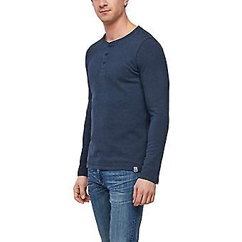 Q/S designed by - s.Oliver 520.10.102.12.130.2058840 T-Shirt, 59 W0, XXL Men