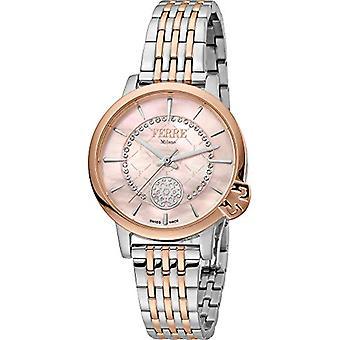 Reloj Ferr Milano elegante FM1L150M0101
