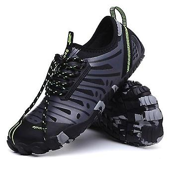 Water Shoes Quick Dry Lightweight River Trekking Shoes