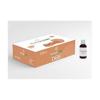 Fungineo Dgs 25 ml