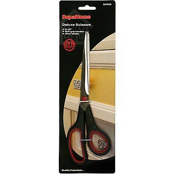 "SupaHome Deluxe Scissors 9 1/2 """