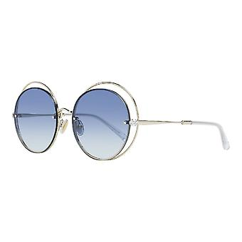 Ladies'Sunglasses Max Mara MMSHINEI-J5G-08 (ø 55 mm)
