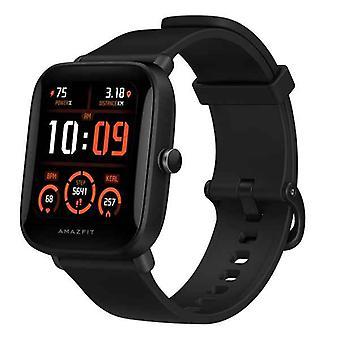 """Smartwatch Amazfit X-W2008OV 1,43"""" GPS Bluetooth"""