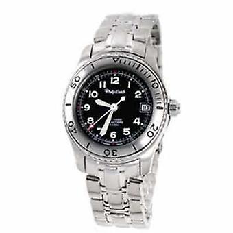 Philip watch 8253390535