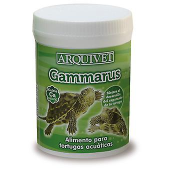 Arquivet Gammarus 265 ml (Reptilien , Reptilienfutter)