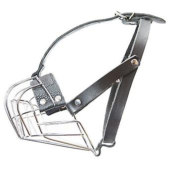 Julius K9 Muzzle For Great Danes, Mastiff (Dogs , Collars, Leads and Harnesses , Muzzles)