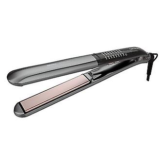 Hair Straightener Cecotec Bamba RitualCare 1100 HidraProtect Ion Touch Black/Pink