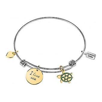 La petite histoire bracelet lps05aqj09