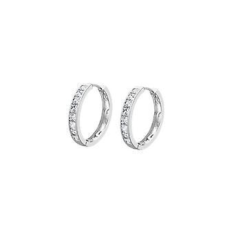 Lotus jewels earrings lp1936-4_2
