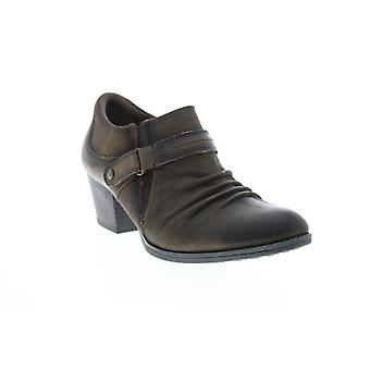 Earth Adult Womens Angel Shootie Ankle & Booties Boots