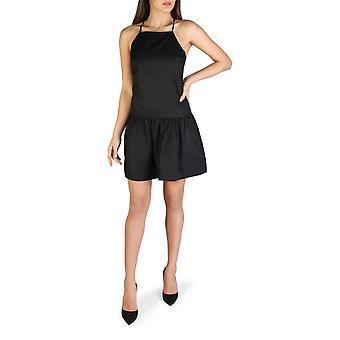 Armani Exchange - Dresses Women 3ZYA14_YNAMZ