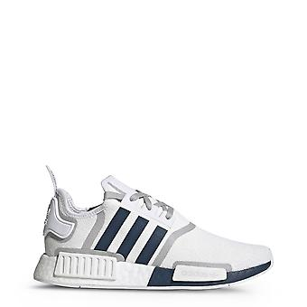 Adidas - Zapatillas Unisex NMD_R1