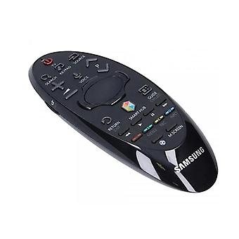 Smart Touch Tv Remote Control