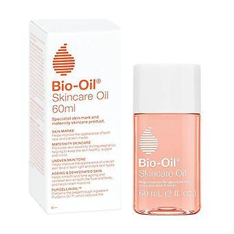 Bio-Oil Skincare Oil, (60mL) 2 fl oz