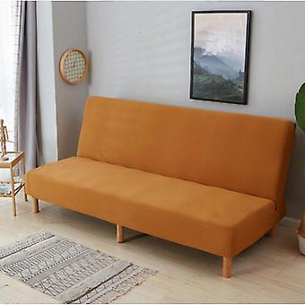 Sofa Covers Couch Cover Elastische Slipcover Protector
