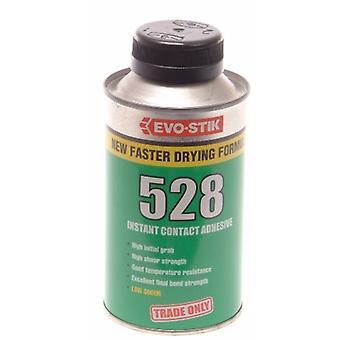 Evo Stik 528 Contact Adhesive - 500ml