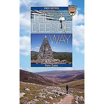 The Deeside Way