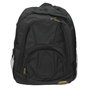 Hi-Tec Backpack Perfect for School and College HT-1602