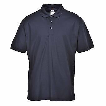 Portwest - Corporate Workwear Terni Polo Shirt