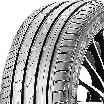 Summer tyres Toyo Proxes CF 2 ( 205/55 R16 91V )