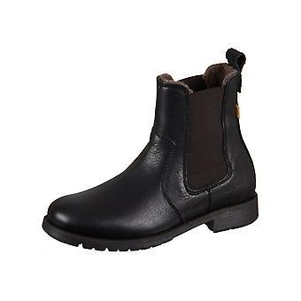 Bisgaard Black 61004217203 pantofi universali pe tot parcursul anului pentru copii