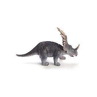 Styracosaurus 4D puzzel
