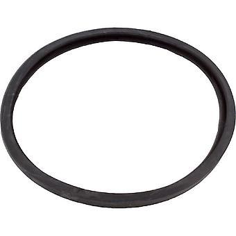 Generic 90-423-1172 O-172 O-Ring