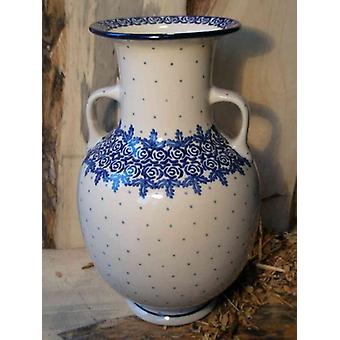 Vase, approx. 30.5 cm, 10, BSN 5105
