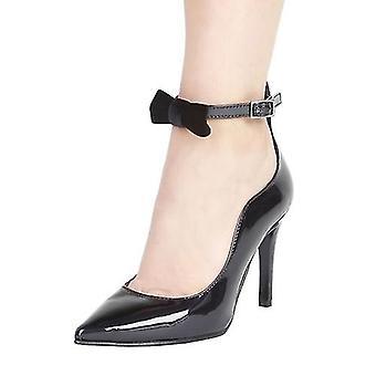 Made In Italy schoenen van lounge Made In Italy - Angelica 0000031174_0