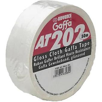 Advance AT 202 Gaffer Stage tape