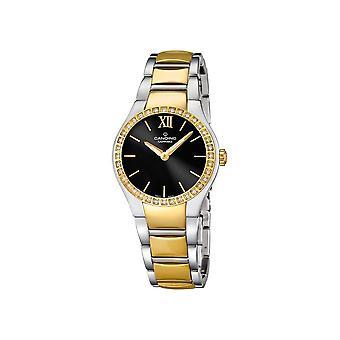 CANDINO - tendance de poignet montre - dames - C4538 3 - Elégance delight-