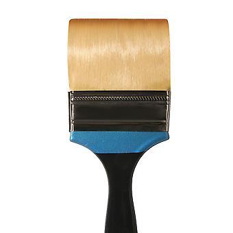 Daler Rowney Aquafine Watercolour Artist Paint Brush 3