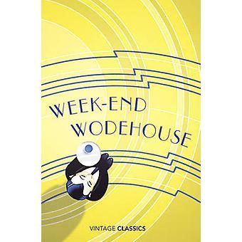 Helgen Wodehouse av P. G. Wodehouse - Hilaire Belloc - 9780099540632