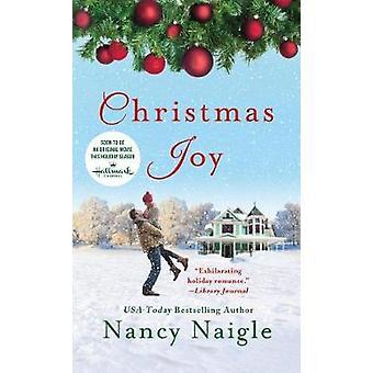 Christmas Joy by Christmas Joy - 9781250190208 Book