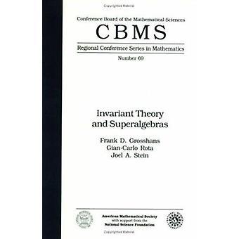 نظرية ثابتة وسوبيرالجيبراس-المؤتمر الإقليمي من فرانك دال G