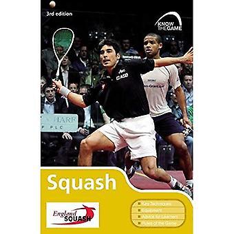 Squash (weiß das Spiel)