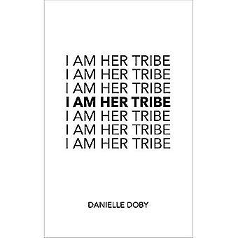 Ich bin ihr Stamm
